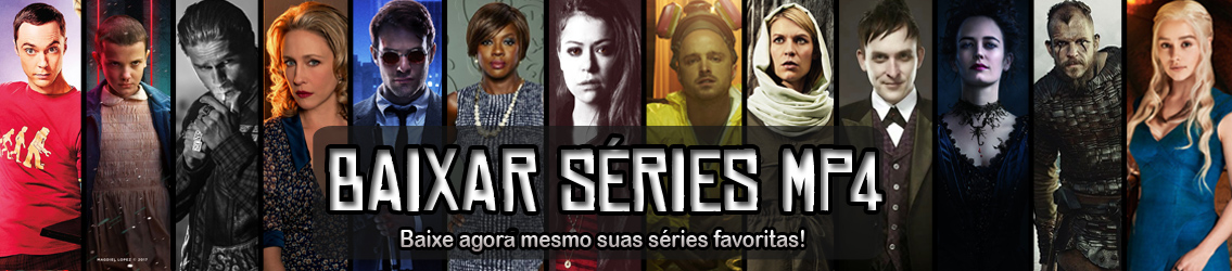 Gossip girl s02e17 megaupload opinion